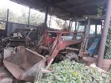Семейский Механический Завод  Трактор т40 1984 года за 2 000 000 тг. в Уральск – фото 3