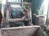 Семейский Механический Завод  Трактор т40 1984 года за 2 000 000 тг. в Уральск – фото 5