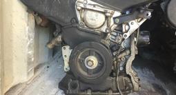 Lexus RX300 двигатель 3.0 литра Гарантия на агрегат + установка за 100 000 тг. в Алматы – фото 2