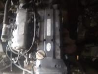 Двигатель в сборе за 150 000 тг. в Алматы