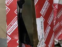 Колодки за 5 000 тг. в Актобе