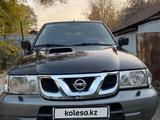 Nissan Terrano II 2002 года за 3 500 000 тг. в Алматы