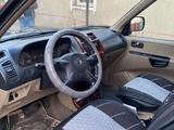 Nissan Terrano II 2002 года за 3 500 000 тг. в Алматы – фото 5