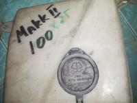Бачок омывателя toyota mark 2 100 за 6 000 тг. в Алматы