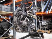 Двигатель Mitsubishi за 160 666 тг. в Тараз