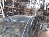 Крыша за 90 000 тг. в Кокшетау – фото 2