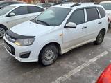 ВАЗ (Lada) 2194 (универсал) 2013 года за 2 000 000 тг. в Атырау