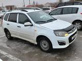 ВАЗ (Lada) 2194 (универсал) 2013 года за 2 000 000 тг. в Атырау – фото 2