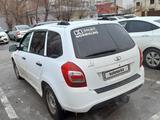 ВАЗ (Lada) 2194 (универсал) 2013 года за 2 000 000 тг. в Атырау – фото 4