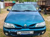 Renault Megane 1997 года за 1 500 000 тг. в Актобе