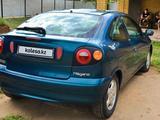 Renault Megane 1997 года за 1 500 000 тг. в Актобе – фото 2