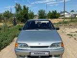 ВАЗ (Lada) 2115 (седан) 2004 года за 888 888 тг. в Актобе – фото 2