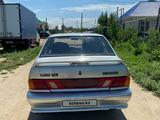 ВАЗ (Lada) 2115 (седан) 2004 года за 888 888 тг. в Актобе – фото 5