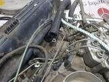 Двигатель в сборе 117.968 на Mercedes-Benz w126 за 1 033 318 тг. в Владивосток – фото 3
