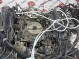 Двигатель в сборе 117.968 на Mercedes-Benz w126 за 1 033 318 тг. в Владивосток – фото 5