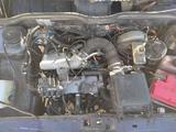 ВАЗ (Lada) 2109 (хэтчбек) 2001 года за 700 000 тг. в Актау – фото 4