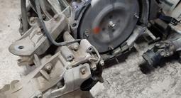Коробка автомат полный привод Mazda Ford MPV 3.0 AJ с… за 250 000 тг. в Нур-Султан (Астана)