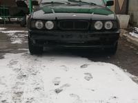 BMW 525 1992 года за 1 400 000 тг. в Тараз