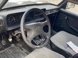 ВАЗ (Lada) 2107 2005 года за 450 000 тг. в Актобе – фото 4