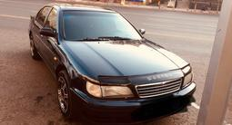 Nissan Maxima 1996 года за 1 300 000 тг. в Нур-Султан (Астана)