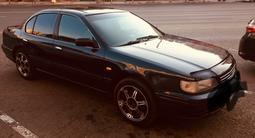 Nissan Maxima 1996 года за 1 300 000 тг. в Нур-Султан (Астана) – фото 2