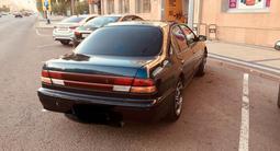 Nissan Maxima 1996 года за 1 300 000 тг. в Нур-Султан (Астана) – фото 5