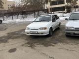 ВАЗ (Lada) 2114 (хэтчбек) 2013 года за 1 650 000 тг. в Павлодар – фото 3