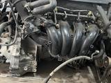 Двигатель за 600 000 тг. в Алматы – фото 2
