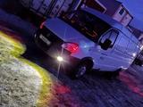 ГАЗ ГАЗель 2018 года за 4 800 000 тг. в Актобе – фото 3