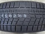 Зимние шины 245 40 18 Yokohama ig60a за 42 500 тг. в Алматы