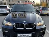 BMW X5 M 2010 года за 13 000 000 тг. в Нур-Султан (Астана)