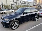 BMW X5 M 2010 года за 13 000 000 тг. в Нур-Султан (Астана) – фото 2