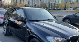 BMW X5 M 2010 года за 13 000 000 тг. в Нур-Султан (Астана) – фото 4