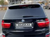 BMW X5 M 2010 года за 13 000 000 тг. в Нур-Султан (Астана) – фото 5