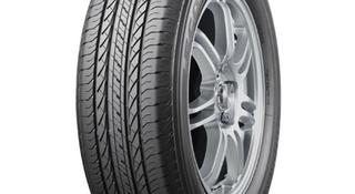 235/55/R19 Bridgestone Ecopia EP850 за 63 250 тг. в Алматы