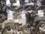 Двигатель за 900 тг. в Алматы