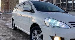 Toyota Ipsum 2008 года за 3 400 000 тг. в Нур-Султан (Астана)
