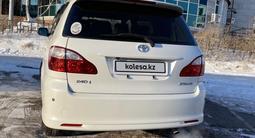 Toyota Ipsum 2008 года за 3 400 000 тг. в Нур-Султан (Астана) – фото 4