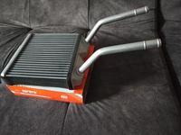 Радиатор печки Opel Vectra A за 8 000 тг. в Караганда