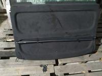 Полка в багажник, хачбек за 10 000 тг. в Алматы