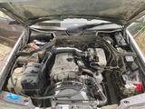 Mercedes-Benz E 200 1995 года за 1 750 000 тг. в Турара Рыскулова – фото 3
