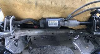 Активный передний стабилизатор бмв е65 (bmw e65) за 70 000 тг. в Алматы