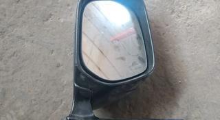 Левое зеркало в сборе араб.Лк200 за 40 000 тг. в Алматы