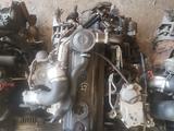 Двигатель Фольксваген Гольф Пассат 1.9 дизель AAZ Golf Passat за 23 000 тг. в Нур-Султан (Астана) – фото 5