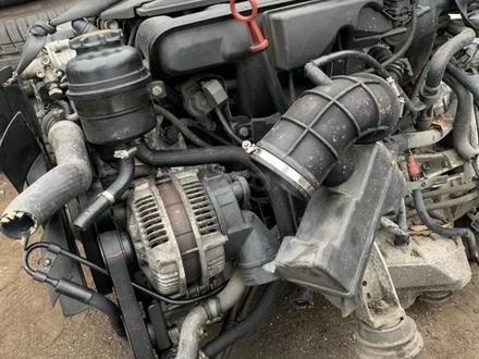 М54 генератор m54 из Японии! за 25 000 тг. в Алматы – фото 2