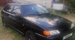 ВАЗ (Lada) 2114 (хэтчбек) 2009 года за 730 000 тг. в Уральск – фото 3