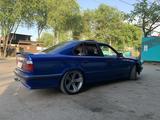 BMW 540 1993 года за 2 800 000 тг. в Алматы – фото 5
