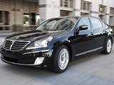 Колодки тормоз. Hi-Q Hyundai Equus-Genesis: (2.0-3.8-4.0-4.6-5.0) с 2008год за 15 000 тг. в Нур-Султан (Астана)