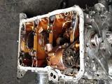Блок заряженный Сузуки Витара Suzuki Vitara XL7 h27 за 180 000 тг. в Алматы – фото 4