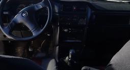 Opel Vectra 1993 года за 750 000 тг. в Актобе – фото 2